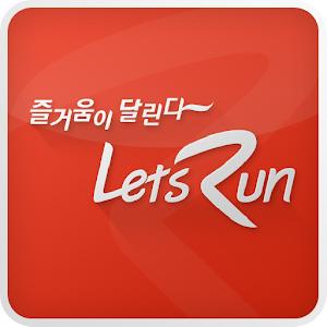 한국마사회 아이콘