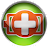 Battery Dr saver+a task killer logo