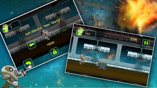 玩免費角色扮演APP|下載外星人傳奇星馳 app不用錢|硬是要APP