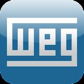 WEG Motors E-Catalog -NEMA TAB