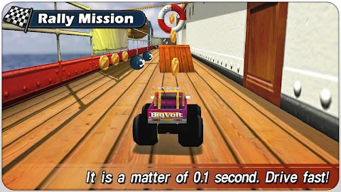 RE-VOLT 2 : Best RC 3D Racing Screenshot 5