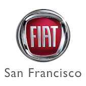 Fiat San Francisco DealerApp
