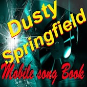 Dusty Springfield SongBook