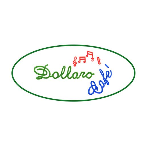Dollaro Cafè Chioggia
