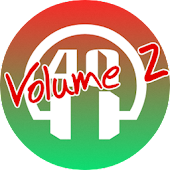 Top 40 Music (Volume 2)