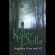 Killer Dolls (本 ebook 书)
