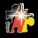 PZL ME : Germany