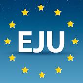 European Jewish Union