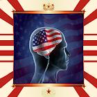 American Brainteaser icon
