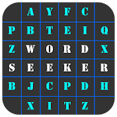 WordSeeker