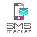 SMS Markaz. SMS to Pakistan icon