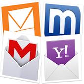 Alle E-Mail-Provider