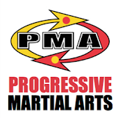 Progressive Martial Arts