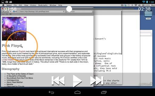 教育必備APP下載|HTML5 & CSS - Styling with CSS 好玩app不花錢|綠色工廠好玩App
