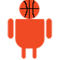 Basketball Boxscore Maker icon