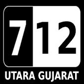 7/12 Utara Gujarat