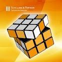 Schilling & Partner icon