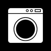 Laundry Alert