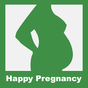 Download Happy Pregnancy Ticker APK