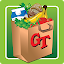Grocery Tracker Shopping List 9.4 APK for Android