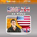 英语 @ Speakit.tv icon