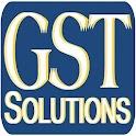 Malaysia GST Calculator (ADV)