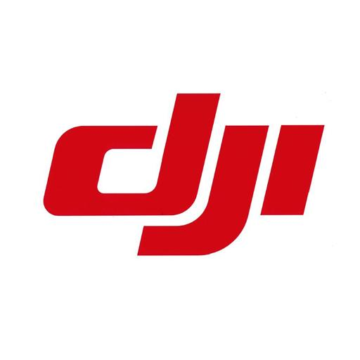 DJI Phantom Tutorial