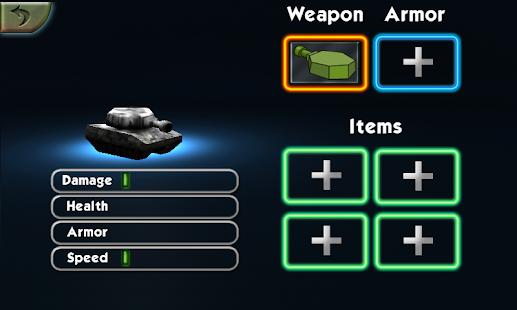 免費動作App|Tank Star|阿達玩APP