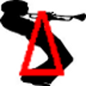 Learn Jazz Music Chords