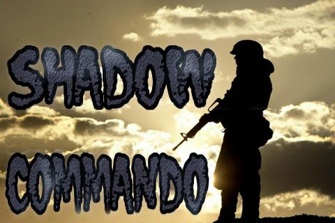 Shadow Commando