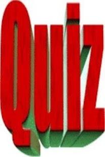 Imam Mehdi a.s Quiz