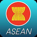 ASEAN QUIZ BASIC icon