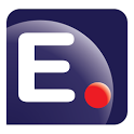 TicketFinder Belgium icon