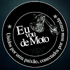 Eu Vou de Moto icon
