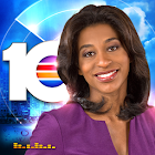 WPLG Local 10 Weather icon
