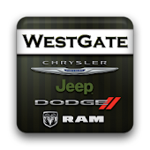 Westgate Chrysler Jeep Dodge