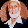 Ahmed Deedat MP3