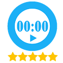 Timer Game icon