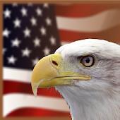 USCIS US Citizenship Test Book
