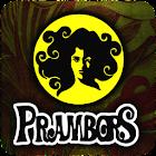 Prambors icon