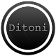 Ditoni Black(Icon) - ON SALE! v1.0