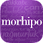 Morhipo 3.18 APK for Android