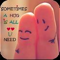 Romantic Love Pics icon