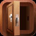 100 Doors 2 download