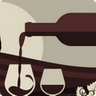 Swirl Free - A Wine Guide icon