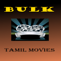 Bulk Tamil Movies icon