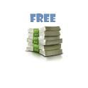 Pocket Budget Free logo