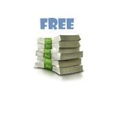 Pocket Budget Free