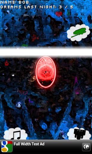 玩生活App|夢掃描儀免費|APP試玩