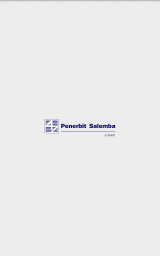 Salemba EBook